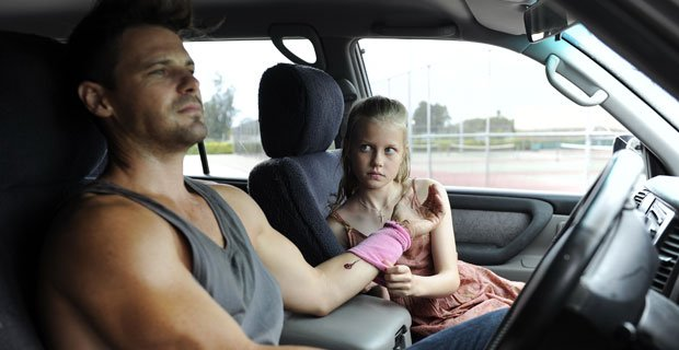 These Final Hours Review