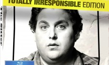 Jonah Hill's The Sitter Coming To Blu-Ray In March