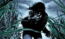 Stephen King's The Stand Will Stretch To Four Films; Josh Boone Teases A-List Cast