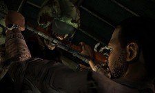 Telltale's The Walking Dead Coming To Retail December 11