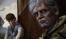 Telltale's The Walking Dead: Episode 3 Out Now On iOS
