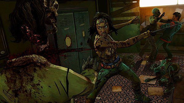 thewalkingdeadmichonne1-3