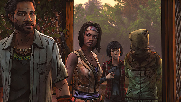 thewalkingdeadmichonneepisode3-1