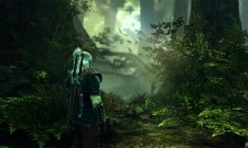Witcher 2: Enhanced Edition Dev Diary Shows Extras