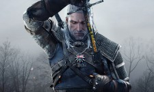Producers Of The Mummy Series Jump-Start Film Adaptation Of The Witcher For 2017
