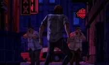 Episode 3 Of The Wolf Among Us Launches This Week