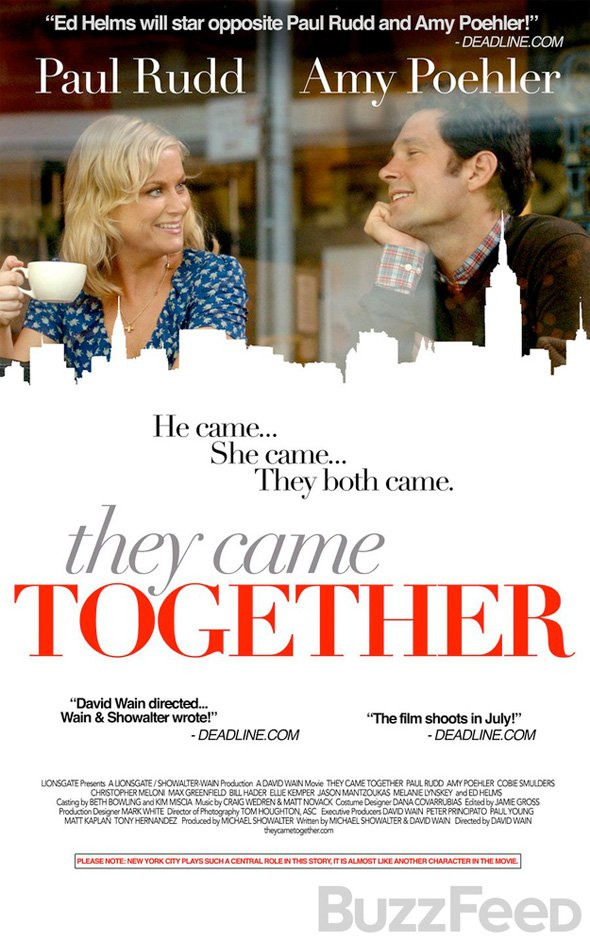 theycametogether-firstposter-full