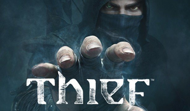 Eidos Montreal Delivers 17 Minutes Of Pure Thief Gameplay
