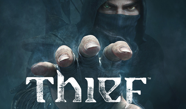 Thief Launches On Current And Next-Gen Consoles February 2014