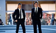 This Means War Coming To Blu-Ray In May