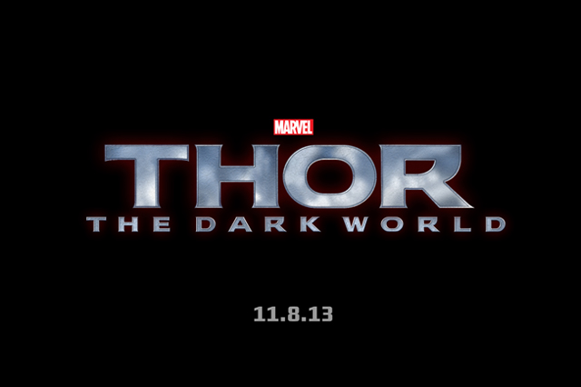 Thor: The Dark World To Begin Filming, Location And Details Revealed