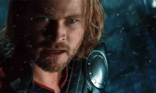 Brian Kirk In Talks To Direct Thor 2