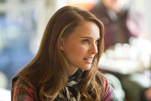 thor-photo-natalie-portman