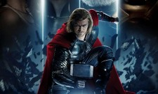 Thor Review (A Second Opinion)