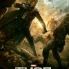 Thor Needs Loki's Help In Thor: The Dark World Clip, Plus New Featurette and Posters