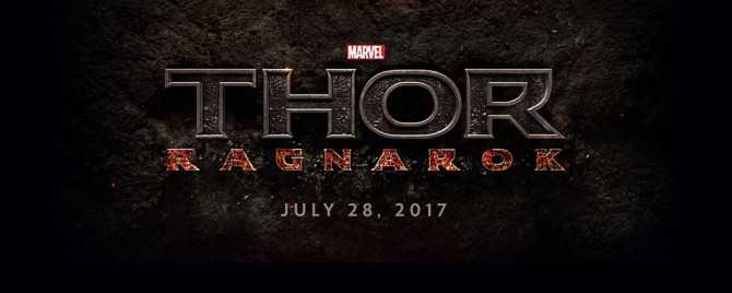 """Thor: Ragnarok Will """"Impact Everything That Comes After"""""""