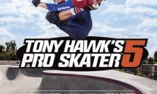 Tony Hawk's Pro Skater 5 Review
