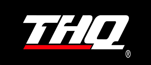 THQ 2011 Line Up Announced