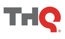 """Ubisoft Might Be """"Interested"""" In Acquiring THQ IPs"""
