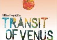 three-days-grace_transit-of-venus