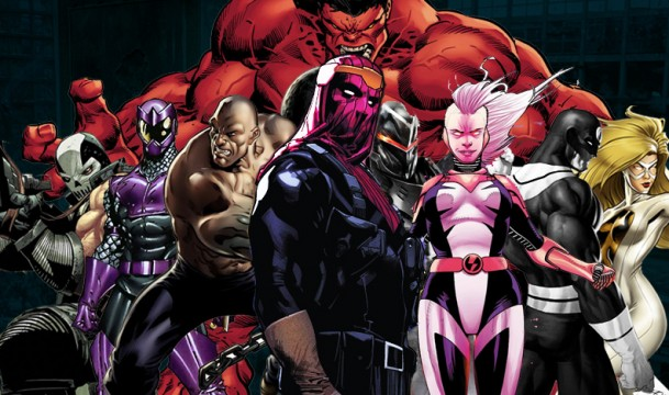 thunderbolts-end-banner