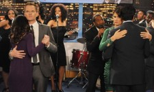 How I Met Your Mother Season 7-10 'Tick, Tick, Tick' Recap