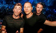 The Chainsmokers Beef With Tiësto In New Music Video