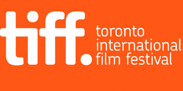 Toronto International Film Festival Announces First Roster