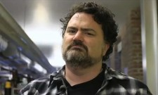 """Tim Schafer Isn't Trying To """"Vilify"""" Publishers With Kickstarter Campaign"""