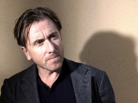 Tim Roth Joins Sam Rockwell And Anna Kendrick In Hitman Comedy Mr. Right