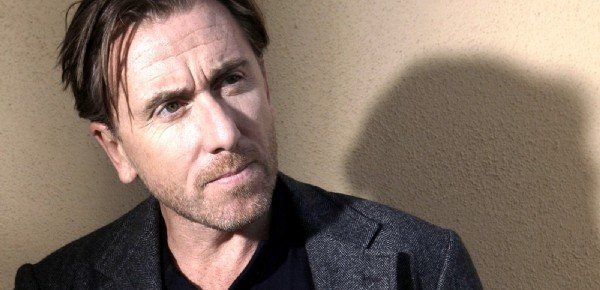 Tim Roth Snags Role In Martin Luther King Film Selma