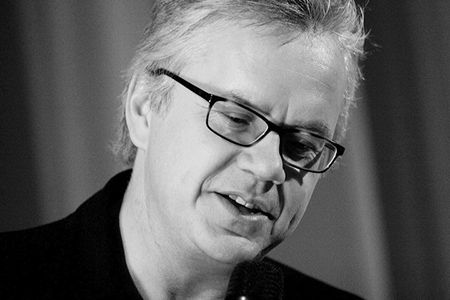 Tim Robbins Returns To Directing With City Of Lies
