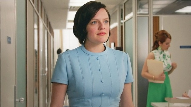 """Mad Men Review: """"The Strategy"""" (Season 7, Episode 6)"""