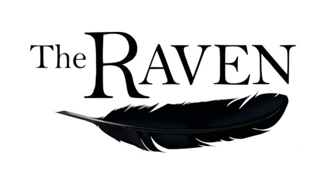 The Raven - Legacy of a Master Thief - Chapter 3