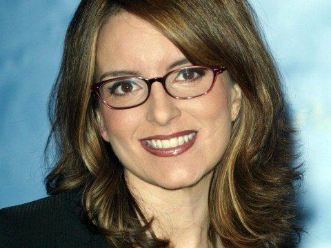 Untitled Witch Project Brewing Over At Disney With Tina Fey