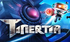 Tinertia Review