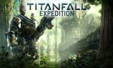 Titanfall Expedition Map Pack Coming In May