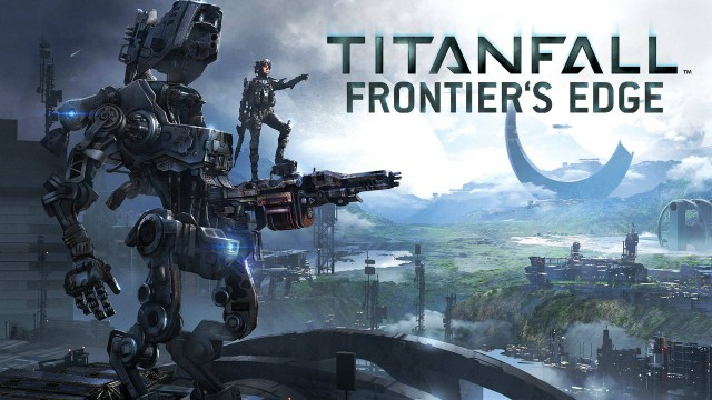 titanfall frontier 1 2 640x360 Frontiers Edge DLC For Titanfall To Launch On July 31