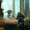 Pack Your Bags: Titanfall's Expedition DLC Will Launch This Week