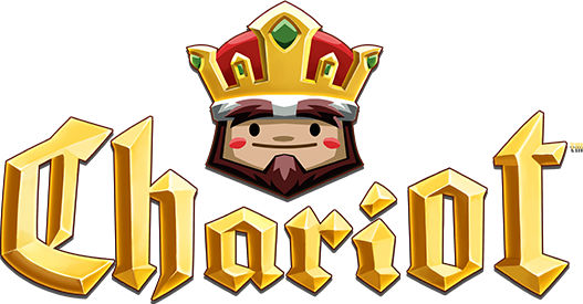 Chariot Review