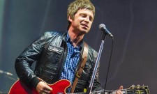Avicii And Deadmau5 Continue War Of Words With Noel Gallagher