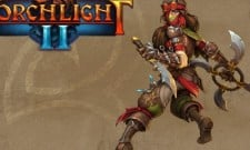 Runic Games CEO Discusses The Future Of Torchlight 2