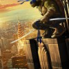 Teenage Mutant Ninja Turtles 2 Character Posters Spotlight The Awesome Foursome
