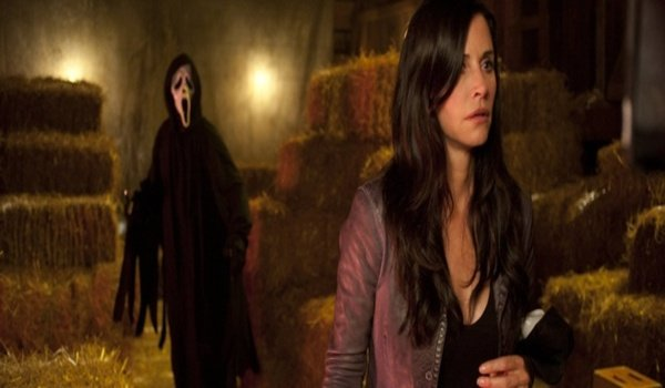 tmpphpFF5d5j Scream 4 Review