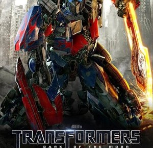 Transformers: Dark Of The Moon Review (A Second Opinion)