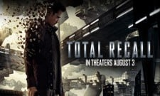 The Total Recall Trailer Has Arrived