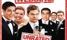 American Wedding Blu-Ray Review