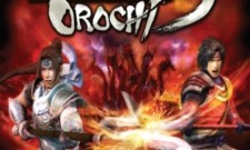 Warriors Orochi 3 Review