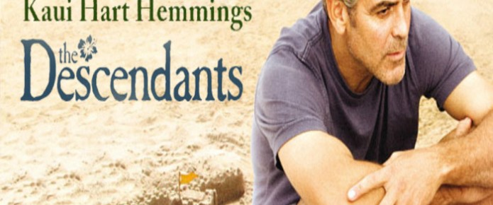 Exclusive Interview With Kaui Hart Hemmings On The Descendants