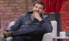 Roundtable Interview With Bradley Cooper On The Hangover Part II